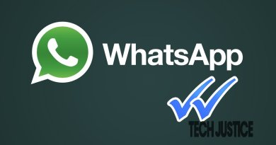 whatsapp blue ticks tech justice