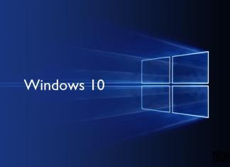 windows10-tech-justice