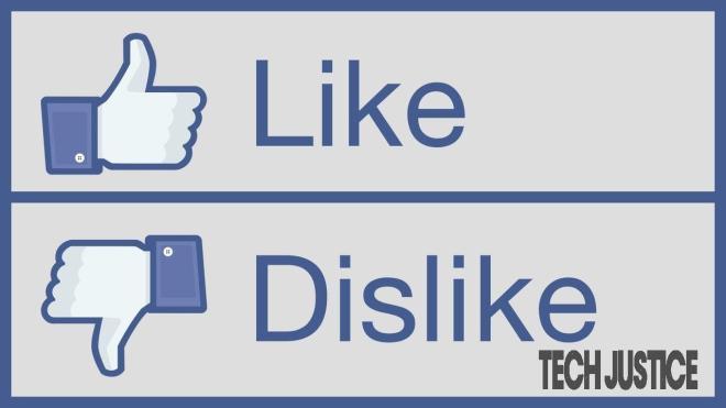 Dislike-Facebook-Tech-Justice