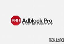 adblock-tech-justice