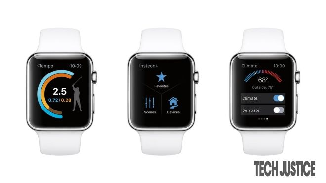 apple-watchos-2-tech-justice