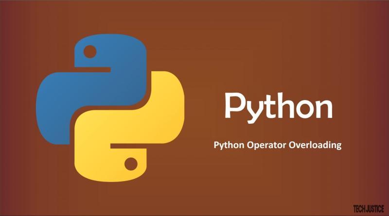 Python-Operator-Overloading