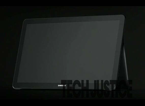 Samsung-Galaxy-View