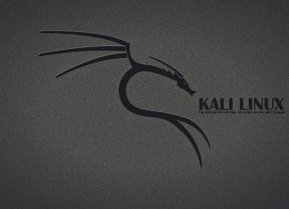 Kali_Linux tutoriall tech justice