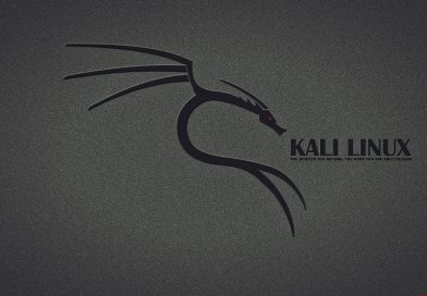 How to Install Kali Linux Complete Tutorial