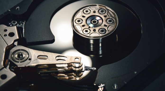 Top 15 Best Free Data Recovery Software Of 2017