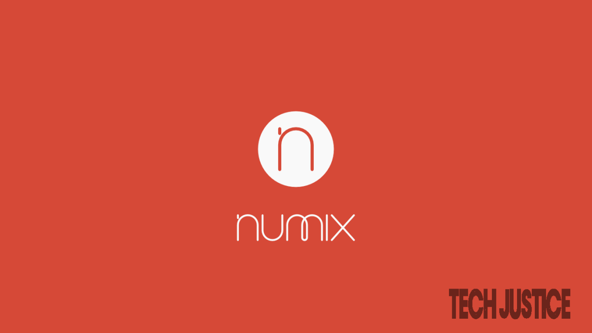 Make Ubuntu Sexy - Install Numix Theme & Unity / Tweak Tool in Easy 3 Step