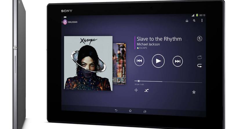 Xperia X Performance Walkman | With ClearAudio Port for Android 5.0 and Up