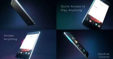 HTC-Ocean tech justice