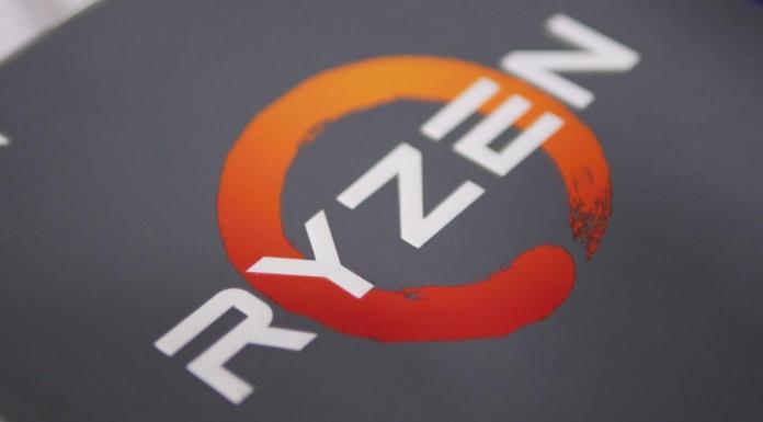 Amd-Ryzen-5-tech-justice
