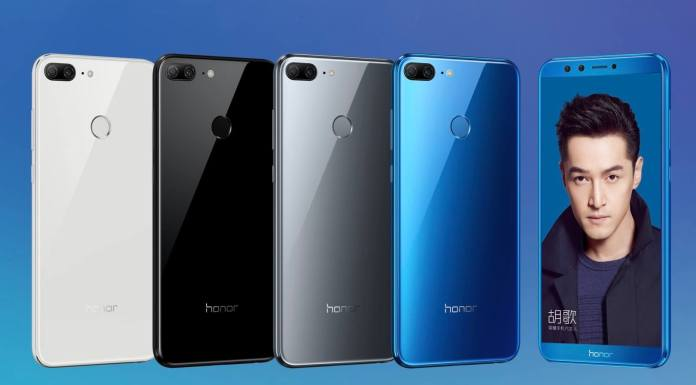 honor_9_lite_design