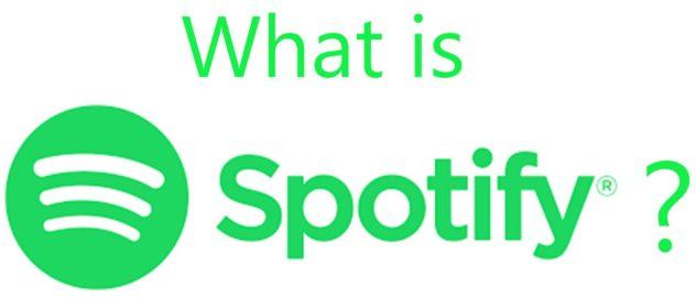 apk spotify premium no root