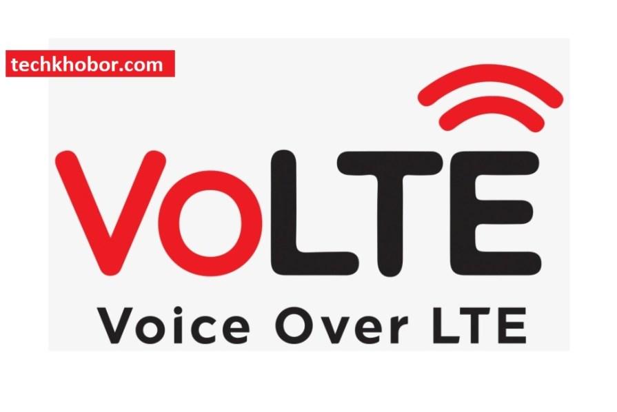 ভোল্টি-VoLTE-ভয়েস-ওভার-এলটিই-সার্ভিস-বাংলাদেশে-জিপি-রবি-এয়ারটেল-যা-যা-করতে-হবে
