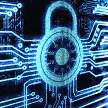 ملخص سريع بما يجب فعله لحماية ملفاتك من السرقة والضياع
