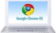 كيف تجرب نظام تشغيل Chrome OS في جهازك