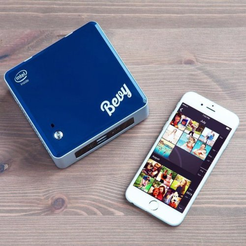 bevy-smart-family-photo-system-1