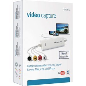elgato-video-capture-1