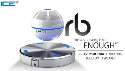 iceorb-floating-bluetooth-speaker-05