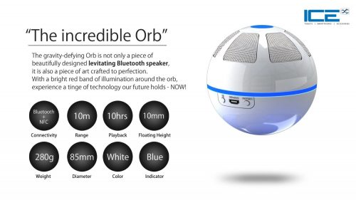 iceorb-floating-bluetooth-speaker-06