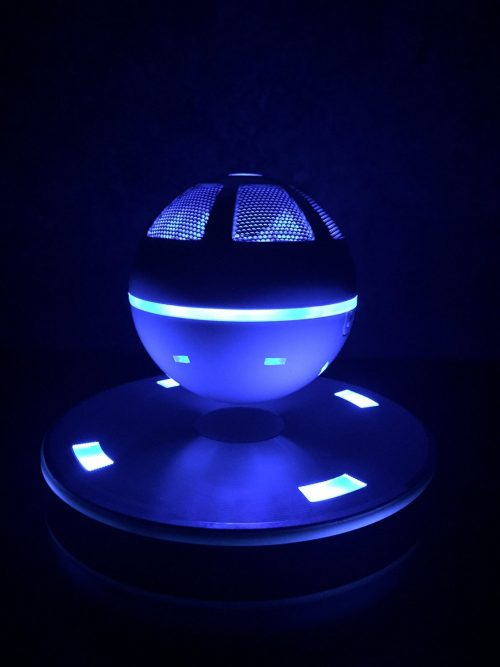 iceorb-floating-bluetooth-speaker-08