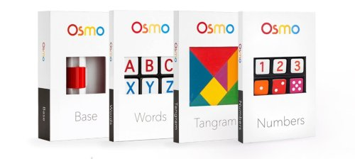 osmo-masterpiece-drawing-aid-for-ipad-06