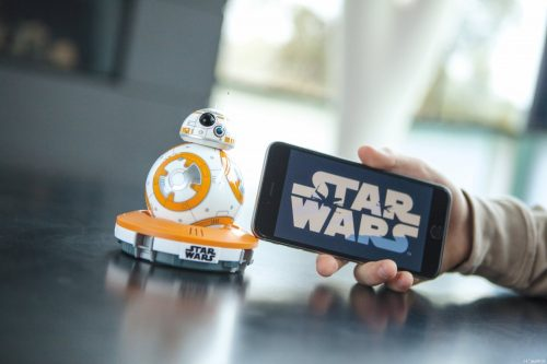 sphero-star-wars-bb-8-droid-04