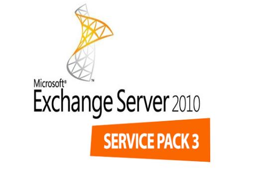 Exchange Server 2010 Mailbox ExportImport