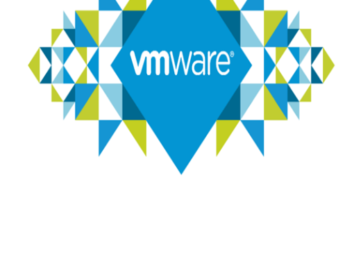 Vmware Vcenter Server 5X Appliance Upgrade