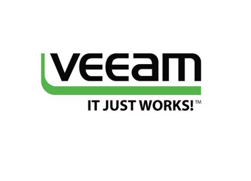 Veeam Software VM Copy Veeam Software VM Copy özelliği sayesinde Vmware ortamından çok hızlı bir şekilde istediğimiz bir disk ortamına sanal sunucu dosyalar