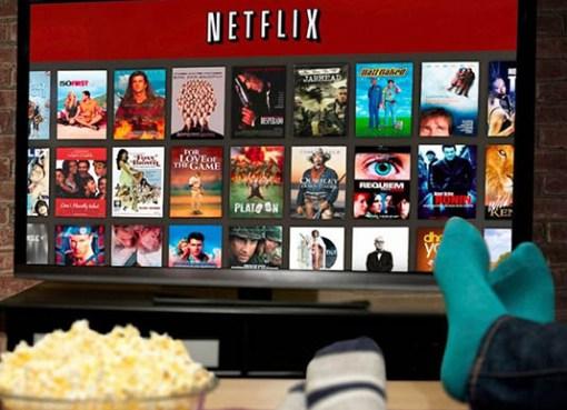 Netflix 100 milyonun üzerinde aboneye Ulaştı
