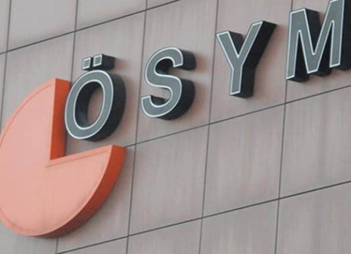 2017 ÖSYM LYS tercihleri başladı!