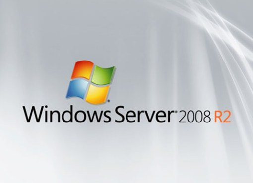 windows-2008-r2