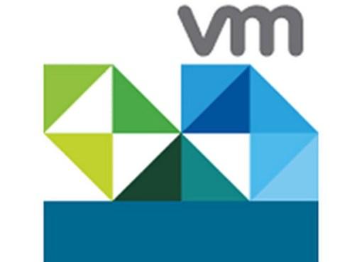 VMware ESXi Version Geçmişi Bilgileri