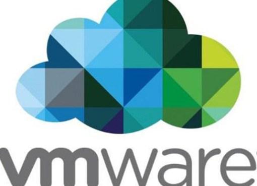 VMware vSphere ESXi Offline Update