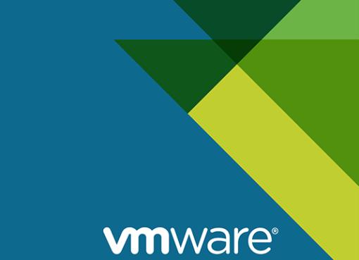 Vmware Esxi 6.7 Sürüm Güncelleme