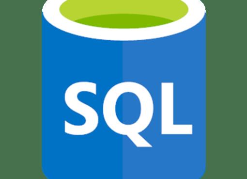 SQL Server Recovery Model Değiştirmek
