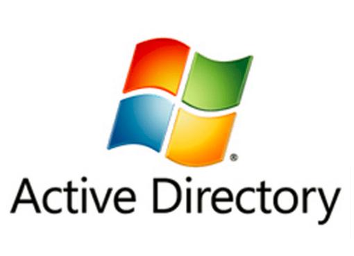 Windows 2019 Active Directory Seizeing
