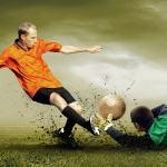 soccer-wallpaper-1280×800