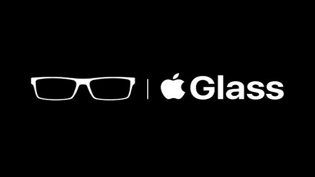 apple glass price