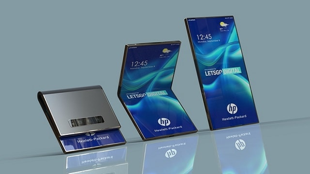 HP_working_foldable