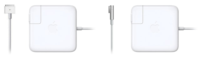 What is MagSafe for the Mac