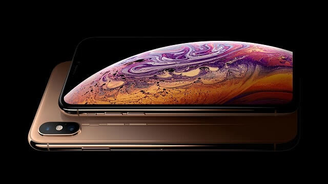iPhone XR vs iPhone XS Differences