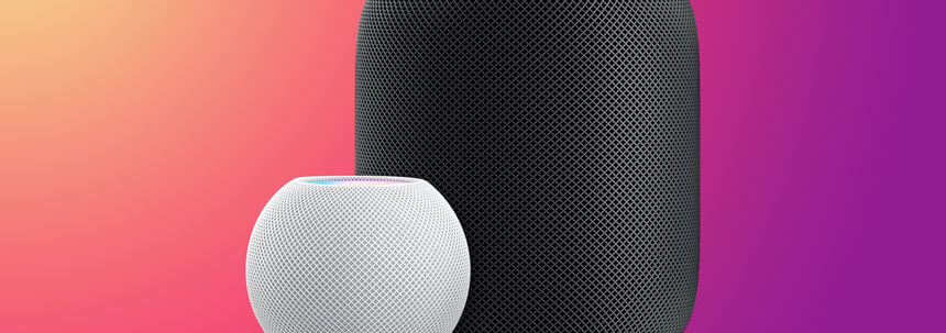 homepod lossless support