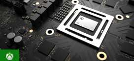 Microsoft to unravel details about Project Scorpio console at E3 2017