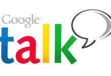 google says bye to gtalk messenger