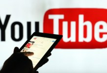 youtube changes content policy