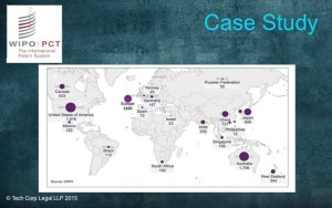 patentability analysis