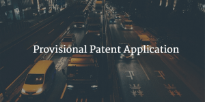 How and Why are Patents Important for Technology Companies & Startups In Asia?