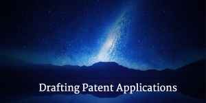 Writing Patent Application , Writing Patent, patent drafting india, patent attorney law firm,  technology innovation invention