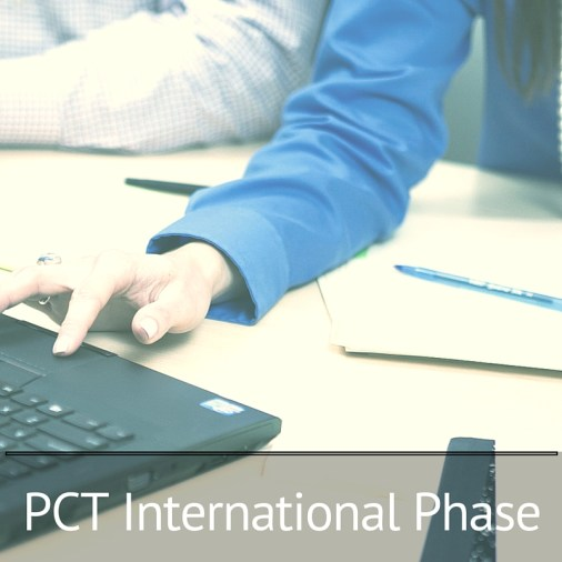 patent registration in india, PCT International Phase Application in India , Indian Patent Office Procedure. global worldwide patent